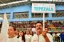 Orozco: Reforma Educativa es perfectible