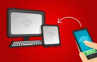 Avanza uso de internet en Aguascalientes