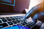 Nula la afectación de cuentahabientes en Aguascalientes por hackeo