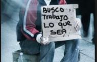 Aguascalientes en el top 10 de entidades con más desempleo en México
