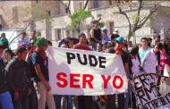 Fiscalía reconoce 203 desaparecidos en Aguascalientes