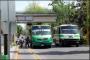 ATUSA es un retroceso para el servicio de urbanos: Mora