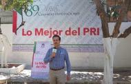 Tribunal Electoral batea queja del PAN en contra de candidato priista
