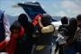 Suman mil 247 aguascalentenses deportados de Estados Unidos