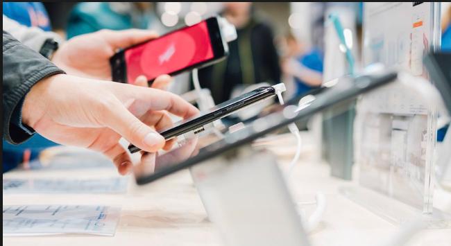 5 de cada 10 aguascalentenses tienen conexión a internet