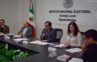 Alerta INE por falsos fiscalizadores en Aguascalientes