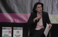 La inseguridad y economía de Aguascalientes es preocupante: Martínez