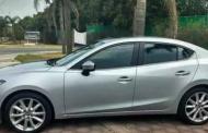 En la mira de FGE vehículos con placas foráneas