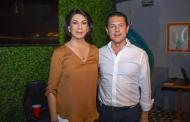 Lorena Martínez y Gustavo Grandos responden a la UNAM-INE