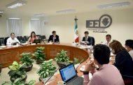 Miserable el financiamiento partidista de Aguascalientes