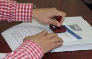 Reporta IEE siete oficialías electorales