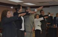 Batea Juez recurso en contra del Consejo de Participación Ciudadana