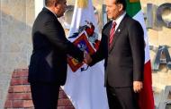Respalda PAN llegada de nuevo Secretario de Seguridad