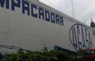 Anuncian salida de Fogasa y Ugasa de la ciudad capital