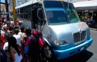Agudo el déficit de choferes para camiones urbanos