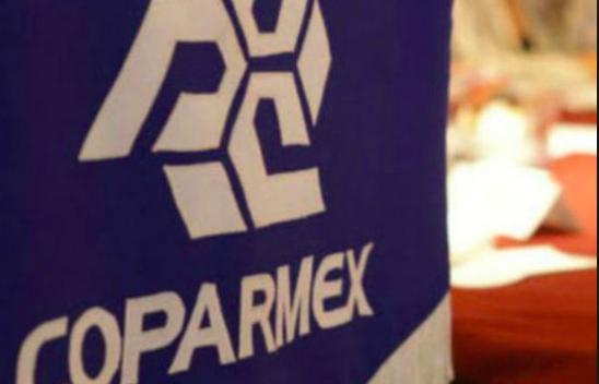 Critica COPARMEX reelección en distintos distritos