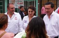 Mireles es un delincuente: Osorio Chong