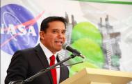 Comparece Paco Chávez ante Juzgado Civil