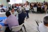 Respalda la PAAE candidatura de Martha Márquez