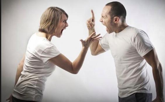 Aguascalientes entre los estados donde más se ejerce violencia sobre la pareja