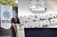Anuncia Gobernador prisión preventiva por robo reincidente