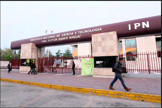Compromete Lorena Martínez un campus del  Politécnico Nacional para  Aguascalientes