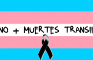 Exigen investigación como feminicidio de transexual