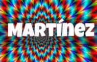 Martínez, el apellido más común en Aguascalientes