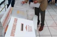 En alerta por elecciones 1,800 preventivos