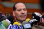 El caso Paco Chávez no quedará impune: Orozco
