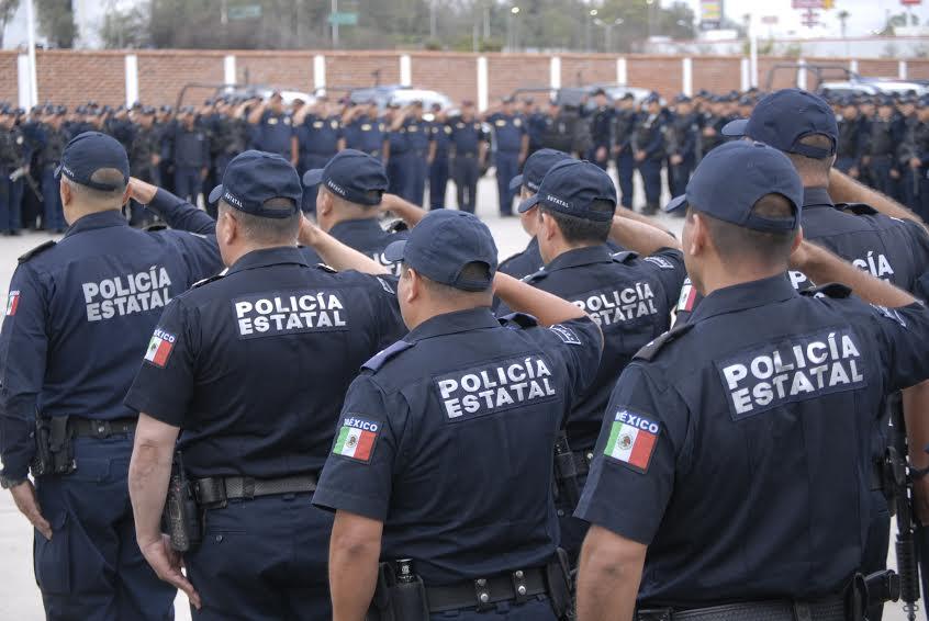 Porfirio Sánchez Mendoza, el próximo Secretario de Seguridad Estatal