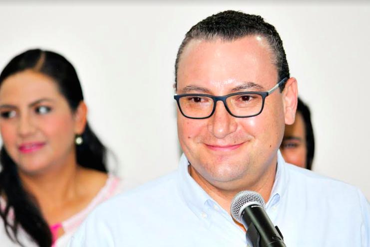 Pide PAN Aguascalientes renovación del CEN albiceleste