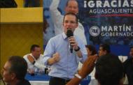 No hubo traiciones, Anaya estaba perdido: Orozco