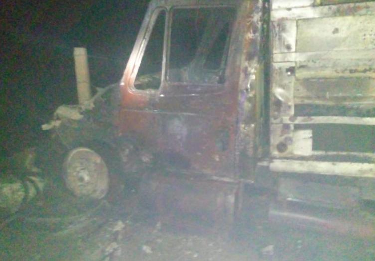 """Enfrentamiento en """"La Chona"""" no pusieron en riesgo la seguridad de Aguascalientes"""