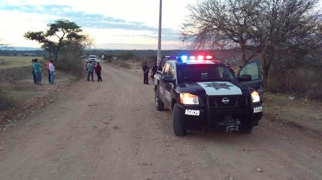 Vinculan a proceso a ex policía estatal por homicidio