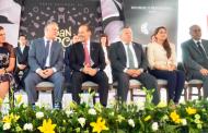 Dejó la Feria de San Marcos 2018 derrama económica superior a los 7 mil millones