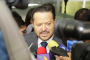 Cortés o Márquez, punteros para dirigir al CEN del PAN: Herrera