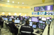 C5 funcionará totalmente hasta 2020: Altamira