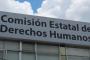 La comida en el CERESO es de calidad y cantidad: Derechos Humanos