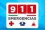 No gusta al Gobernador manejo de reportes del 911 en el Ayuntamiento