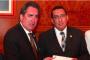 Inhabilitan a Ex Secretario de Gobierno de Lozano