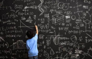 Destaca Aguascalientes a nivel nacional en matemáticas