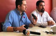 Aplaude CROM reducción salarial de López Obrador