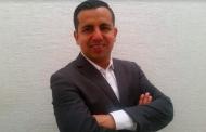 La corrupción, mal de males en México / Hablemos en serio