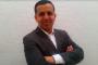 La estulticia en el poder presidencial mexicano / Hablemos claro