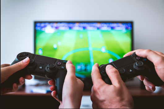 Videojuegos pueden afectar la salud: IMSS