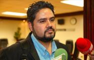 Urge la creación de un Sistema Estatal de Protección a Víctimas: Nájera