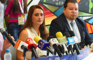 Delitos van en declive: Jiménez
