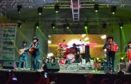 Clausuran Feria de los Chicahuales 2018