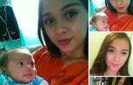 Encuentran sin vida a presunta madre bebé abandonado en Aguascalientes